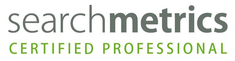 certification-professional-logo