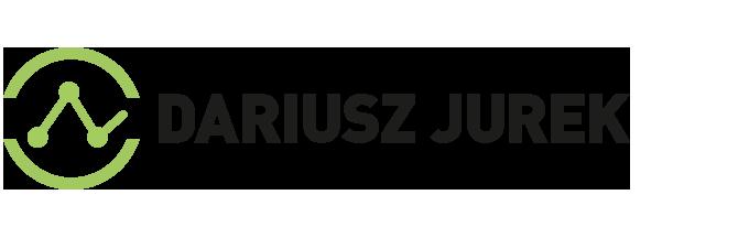 Dariusz Jurek