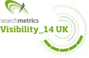 visibility_14-uk-logo-300x194 (1)