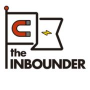 logo inbounder